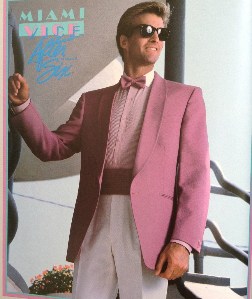 80s Prom Guys | Hairstylegalleries.com
