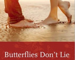 butterflies don't lie front cover