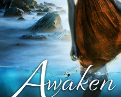 Awaken_ebook_Final_small