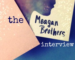 meagan header 3
